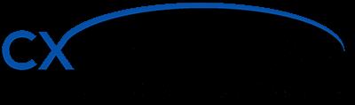 CX Orlando Research and Revenue Architects